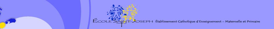 École Saint-Joseph de Puteaux